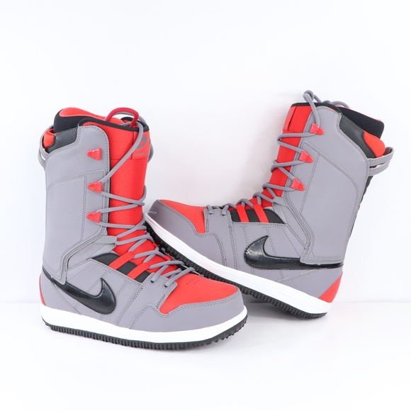 violación once sábado  Nike Shoes | New Vapen Sb Snowboard Boots Snowboarding 95 | Poshmark